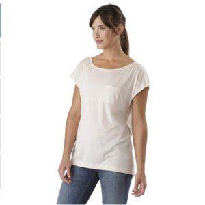 Arc'teryx A2B Scoop-Neck Shirt - size XS/S